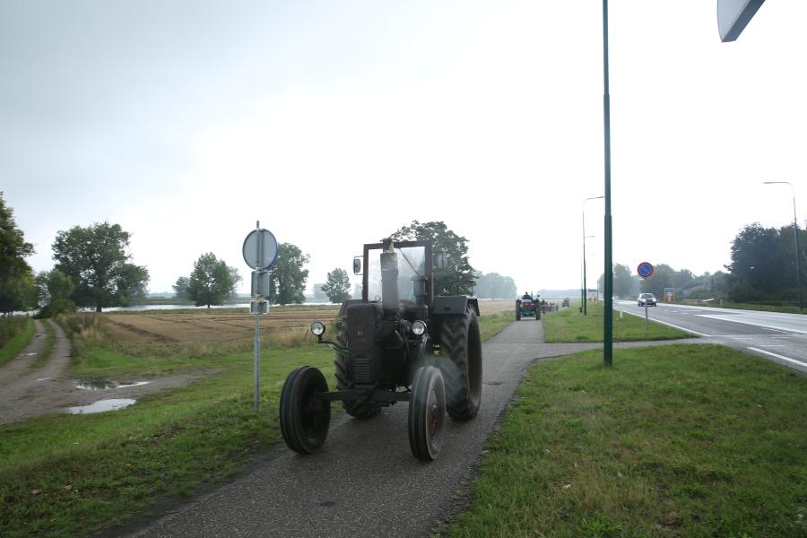 o32a5998